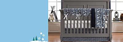 Cozy Crib