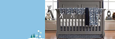 Baby Nursery Room Decor Bedding Furniture Buybuy Baby