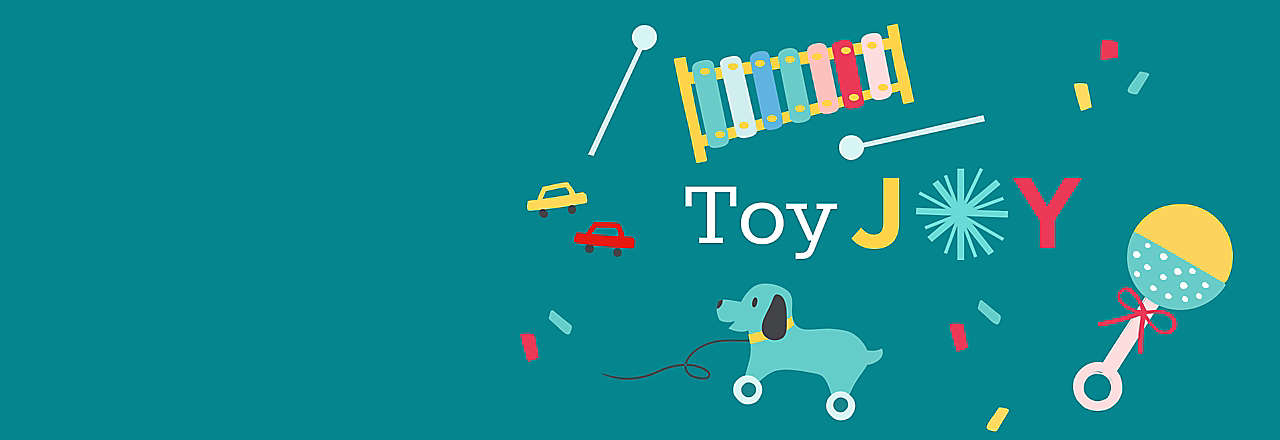 Top 200 Toys