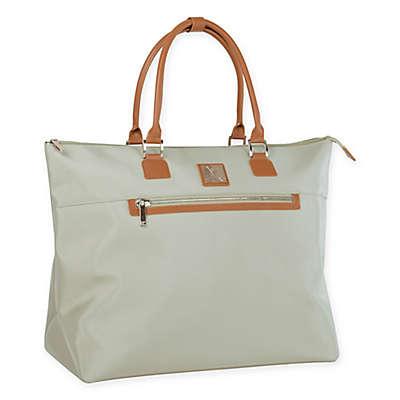 Diane von Furstenberg® Soft Totes 20-Inch Tote Bag