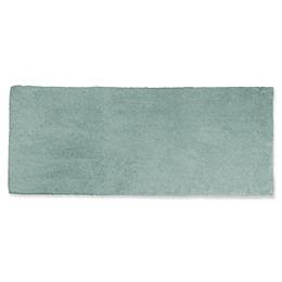 Wamsutta® Ultimate 24-Inch x 60-Inch Plush Bath Rug