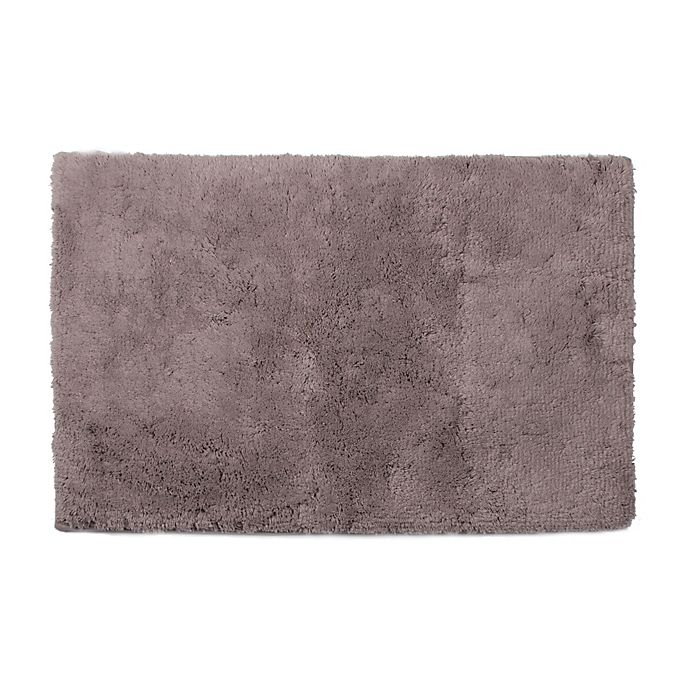 Alternate image 1 for Therapedic™ 21-Inch x 34-Inch Memory Foam Bath Rug