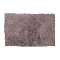 Therapedic™ 21-Inch x 34-Inch Memory Foam Bath Rug
