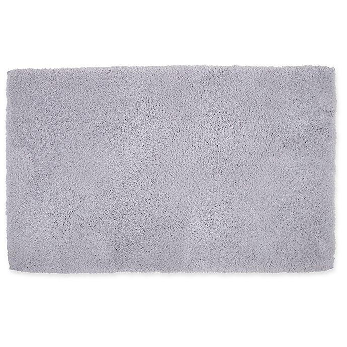 Alternate image 1 for Wamsutta® Ultimate Plush Bath Rug Collection