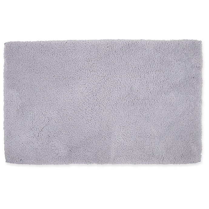 Alternate image 1 for Wamsutta® Ultimate Plush Bath Rug Collection