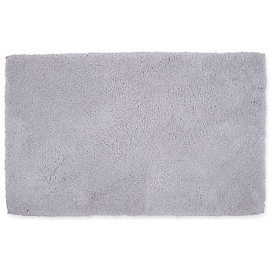 Wamsutta® Ultimate Plush Bath Rug Collection