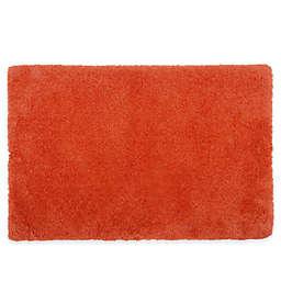 Wamsutta® Ultimate 17-Inch x 24-Inch Plush Bath Rug