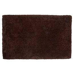 Wamsutta® Ultimate Plush Bath Rug Collection