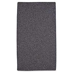 Capel Rugs Candor Indoor/Outdoor Rug in Grey