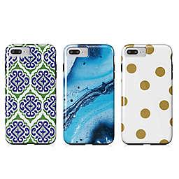 Designs Direct Tough Case for iPhone 7 Plus