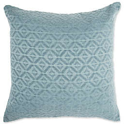 20 X 20 Pillow Covers Bed Bath Beyond