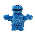 Gund® Sesame Street® 12-Inch Plush Cookie Monster