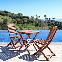 Vifah Classic Outdoor Furniture Collection