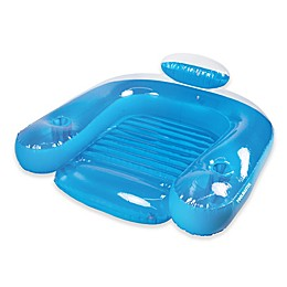 Beach Amp Pool Bed Bath And Beyond Canada