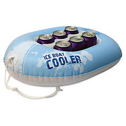 Poolmaster® Ice Boat Cooler