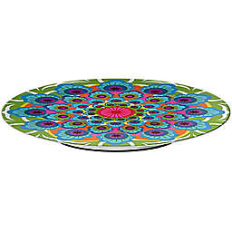 French Bull® Raj Lazy Susan