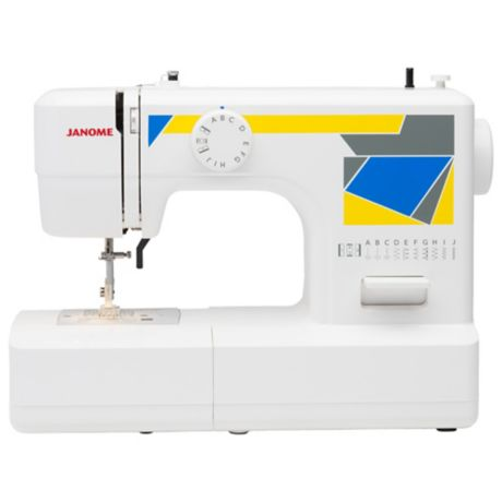 Janome Sewing Machine Bed Bath Amp Beyond