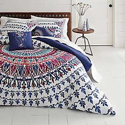 Azalea Skye® Hanna Medallion 5-Piece Comforter Set