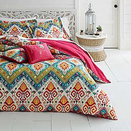 Azalea Skye® Moroccan Nights Comforter Set
