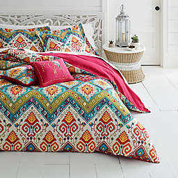Azalea Skye® Moroccan Nights Duvet Cover Set