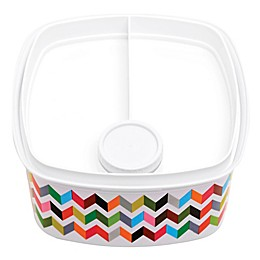 French Bull® Ziggy Salad Container (Set of 2)