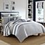 Part of the Nautica® Fairwater Comforter Set