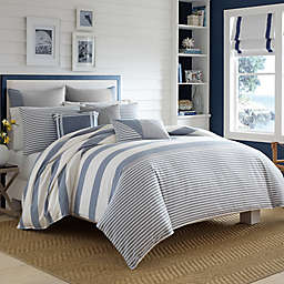 Nautica® Fairwater Comforter Set