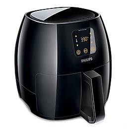 Philips Viva Avance Digital AirFryer™