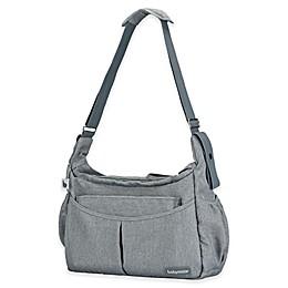 babymoov® Urban Diaper Bag in Smokey