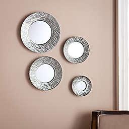 Decorative Plate Hangers Bed Bath Beyond