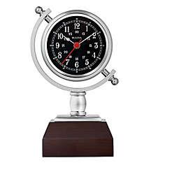 Bulova Sag Harbor Table Clock