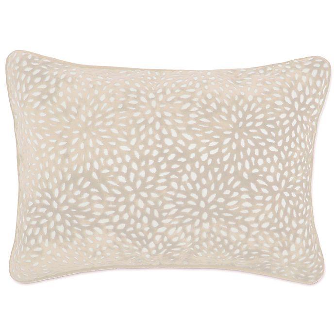 Alternate image 1 for Make-Your-Own-Pillow Karst Throw Pillow Cover