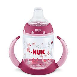 NUK® 5 oz. Learner Cup
