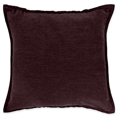 Make-Your-Own-Pillow