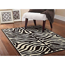 Garland Safari Rug