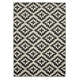 Garland Southwest Rug