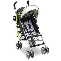 Zobo Umbrella Stroller Buybuy Baby