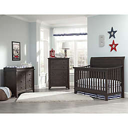 Westwood Design Taylor Crib Furniture Collection