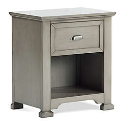 Child Craft™ Roland Nightstand in Mist