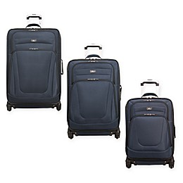 Skyway® Epic Spinner Luggage Collection