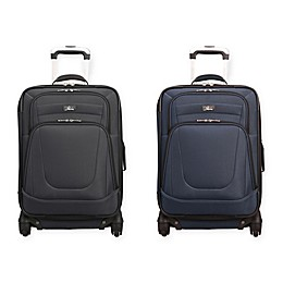 Skyway® Epic 20-Inch Spinner Carry On Luggage