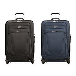 Skyway® Epic Spinner Checked Luggage