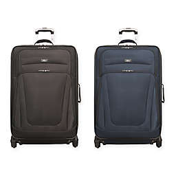 Skyway® Luggage Epic 28-Inch Spinner Carry On