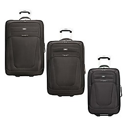 Skyway® Luggage Epic Upright Luggage Collection
