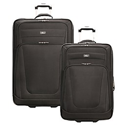 Skyway® Luggage Epic Upright Checked Luggage