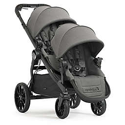 Baby Jogger® City Select® LUX Stroller Second Seat Kit