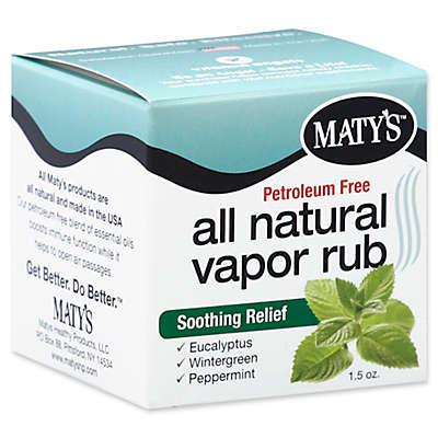 Maty's™