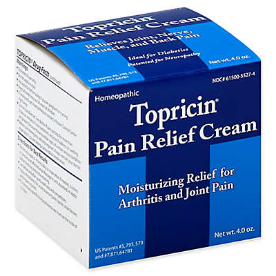 Topricin®