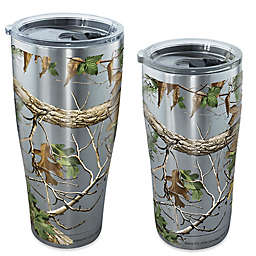 Tervis® Green Knockout Stainless Steel Tumbler