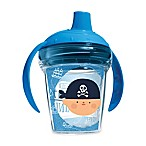 Tervis® Pirate in Training 6 oz. Sippy Cup with Lid